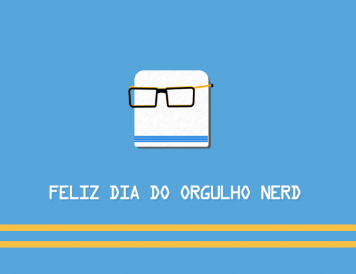 orgulho_nerd - capa