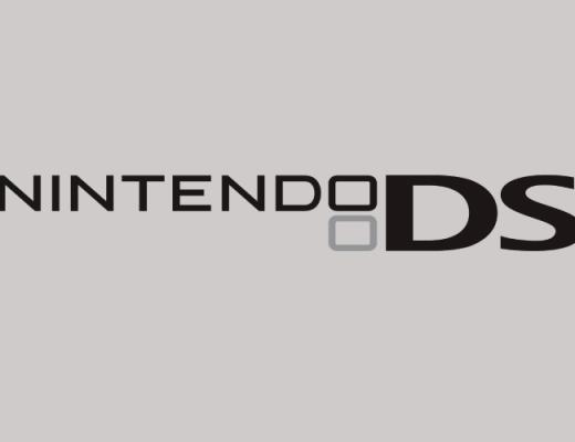 10 Títulos de Nintendo DS - 00
