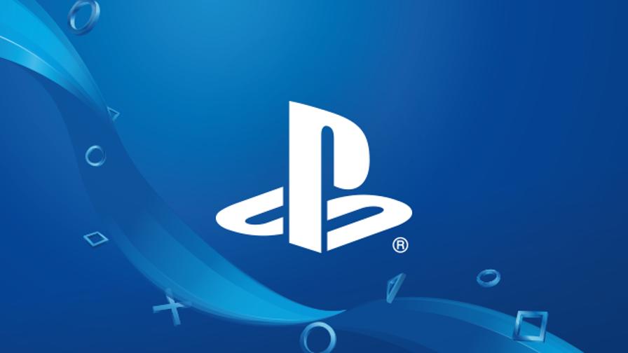 Os jogos listados serão jogados no PS4/PS4 Pro
