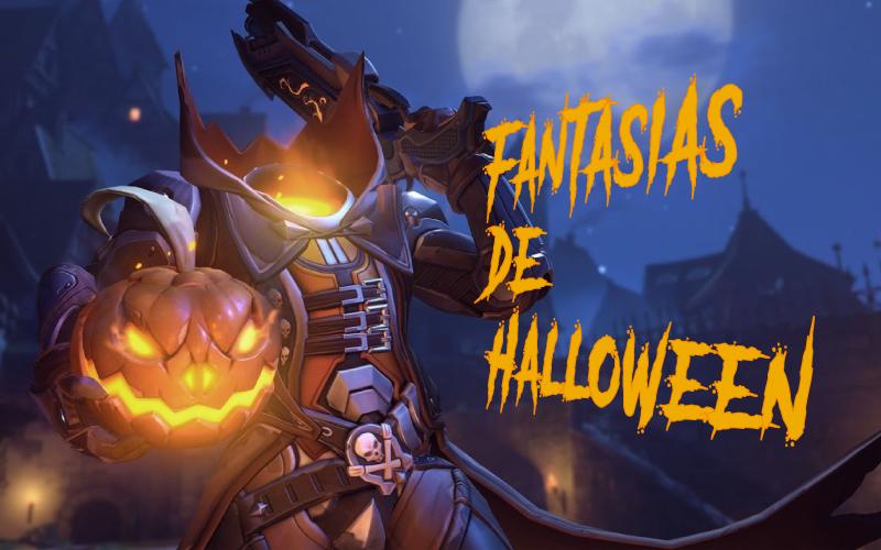 Imagem do post 5 personagens mascunino que daria uma ótima fantasia de Halloween