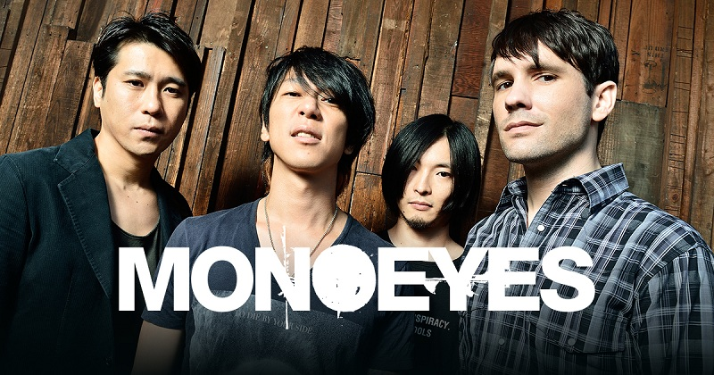 Imagem do Monoeyes