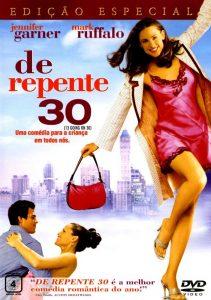 2004 - De Repente 30