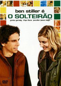 2010 - O Solteirão