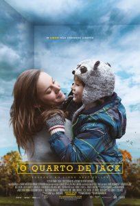 2015 - O Quarto de Jack