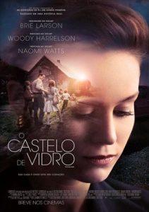 2017 - O Castelo de Vidro