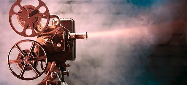 Se o Cinema é a 8º Arte, Quais são as Outras?  Geek Quântico